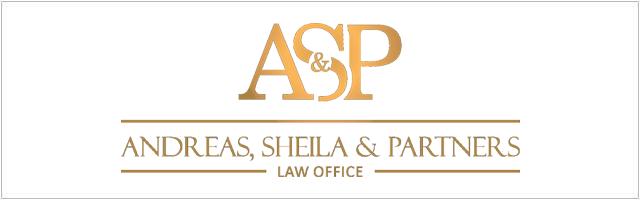 Andreas Sheila & Partners (ASP)