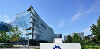 Baidu-beats-Renren-in-second-dominance-case