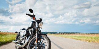 Bakers-wins-for-Harley-Davidson