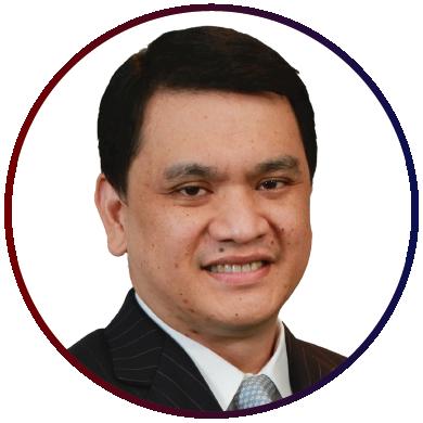 Ramil Bugayong PJS Law-06