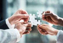 CBLJ-2021-July-August-Restructurings