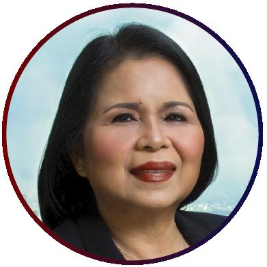 Cynthia Roxas-Del Romulo Mabanta Buenaventura Sayoc & De Los Angeles-17