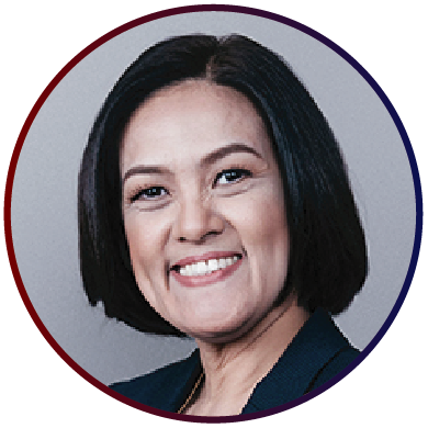 Maria Raquel Chavez PJS Law-10