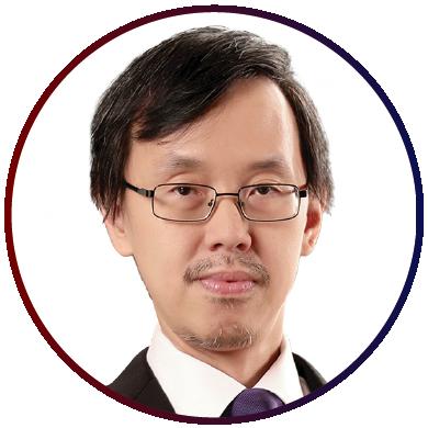Kenneth Chua Quisumbing Torres-11