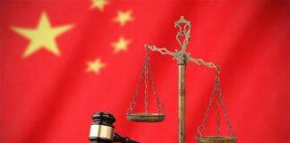 Court-explains-judicial-interpretation-of-PRC-Patent-Law