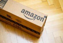 Court-upholds-emergency-award-in-Amazon-dispute