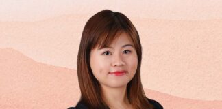 Cross-border data transfer compliance in investment and M&A, 投资并购中的数据跨境合规问题, Song Wei, Han Kun Law Offices