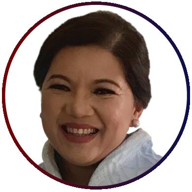 Monalisa Dimalanta PJS Law-21