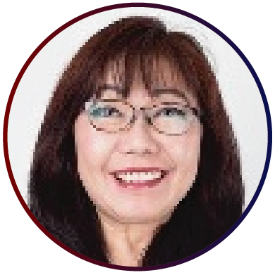 Leslie Dy SyCip Salazar Hernandez & Gatmaitan-26