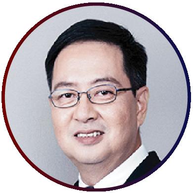 Roy Enrico Santos PJS Law-90