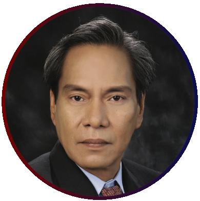 Jaime Renato Gatmaytan Gatmaytan Yap Patacsil Gutierrez & Protacio-35