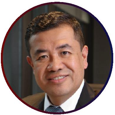 Alden Francis Gonzales DivinaLaw-37