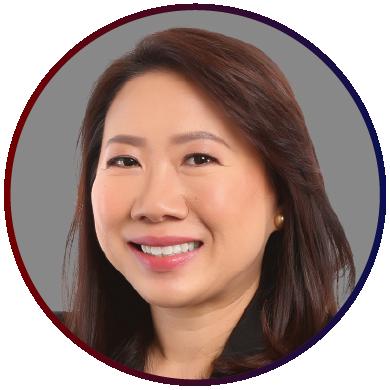 Judy Hao ACCRALAW-41