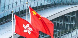 Hong-Kong-arbitration-awards-are-enforceable-nationwide