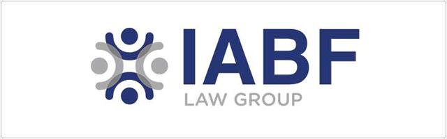 Ivan Almaida Baely & Firmansyah (IABF)