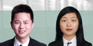 Industrial and commercial administrative penalties in Shanghai, 上海工商行政处罚趋势分析, Quan Kaiming and Zang Yi, AllBright Law Offices