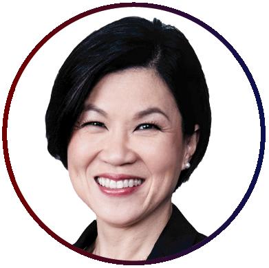Regina Jacinto-Barrientos PJS Law-43