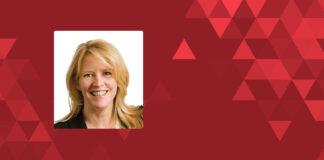 Julie-Allen-普洛思律师事务所资本市场部的联席主席-Co-chair_-capital-markets-practice-group_-Proskauer-Rose-removebg-preview