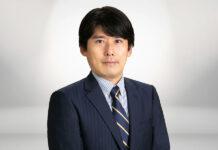 Mitsuhiro Imamura K&L Gates