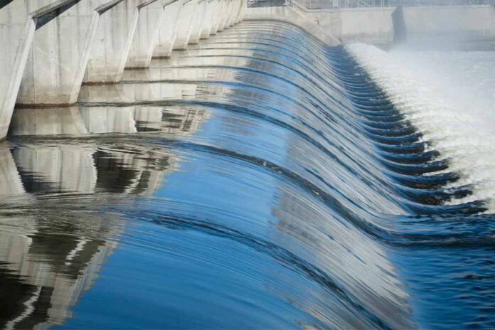 L&L,-ELP-advise-on-ReNew-hydropower-deal