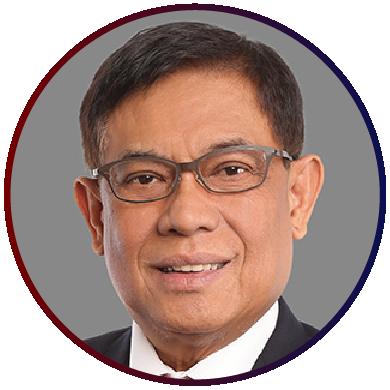 Francisco Lim ACCRALAW-46
