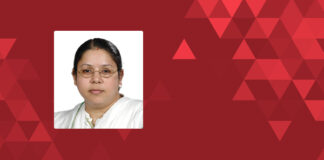 Manisha Singh Nair Partner Lex Orbis Intellectual Property Practice