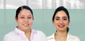 Manisha-Singh-is-a-partner-and-Simran-Bhullar-is-an-associate-at-LexOrbis