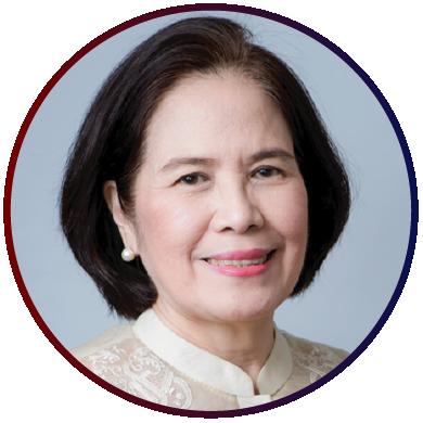 Yolanda Mendoza-Eleazar Castillo Laman Tan Pantaleon & San Jose-60