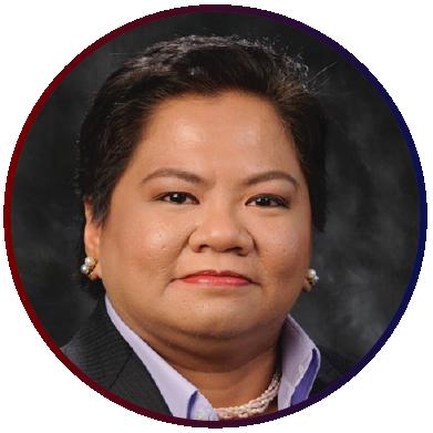 Norma Margarita Patacsil Gatmaytan Yap Patacsil Gutierrez & Protacio-68