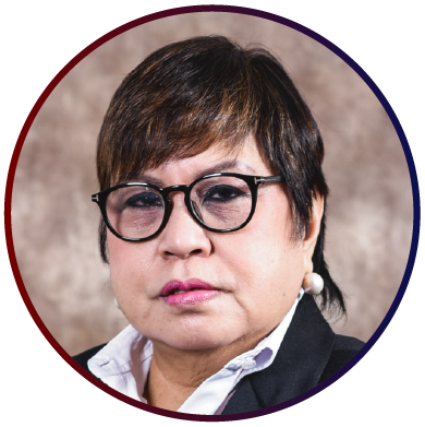 Lorna Patajo-Kapunan Kapunan & Castillo-69