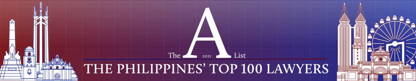 Philippines A-list 2021 banner-01