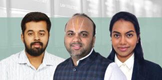 Raghavan-Ramabadranis-an-executive-partner-andRohan-Muralidharan-andSahana-Rajkumarare-principal-associates-at-Lakshmikumaran-&-Sridharan