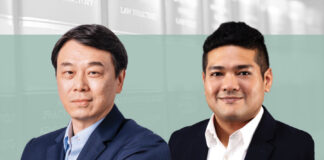 Raymond-Tong-and-Hoon-Chi-Tern-are-partners-with-Rajah-&-Tann,-Singapore