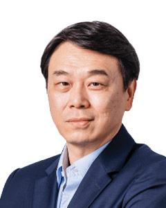 Raymond-Tong-partner-Rajah-&-Tann,-Singapore