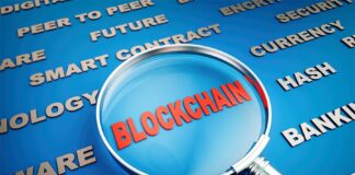 Regulator-develops-blockchain-platform-for-security