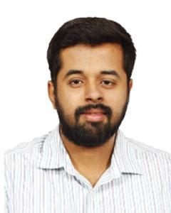Rohan-Muralidharan,-principal-associate,-Lakshmikumaran-&-Sridharan