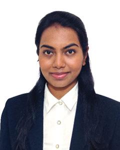 Sahana-Rajkumar,-principal-associates,-Lakshmikumaran-&-Sridharan