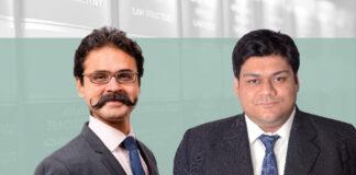 Sawant-Singh-(left)-and-Aditya-Bhargava-are-partners-at-the-Mumbai-office-of-Phoenix-Legal.