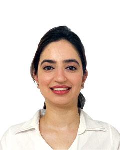Simran-Bhullar-is-an-associate-at-LexOrbis
