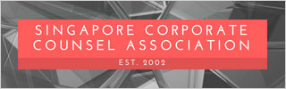 Singapore-Corporate-Counsel-Association-2021-SCCA-Banner