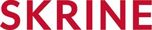Skrine-Logo