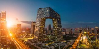 Uria-opens-first-Asian-office-in-Beijing