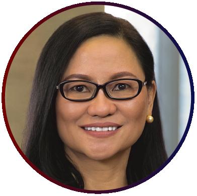 Susan Villanueva Cruz Marcelo & Tenefrancia-98