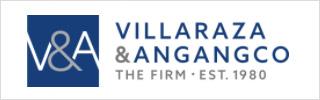 Villaraza & Angangco