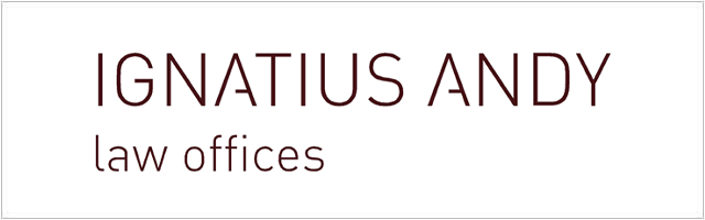 Ignatius Andy Law Offices