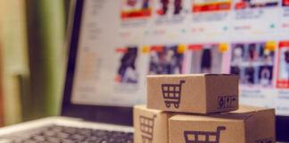 ecommerce marketplace