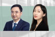 郎元鹏-Lang-Yuanpeng-and-李文博,-Li-Wenbo,-Jingtian_Lifescience