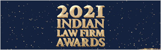 2021-Indian-Law-Firm-Awards