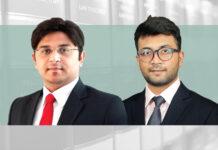 Aditya-Vikram-Dua-Harshil-Shubham-SNG-&-Partners