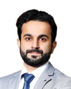 Aseem-Sahni-is-a-senior-associate-at-HSA-Advocates-1